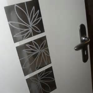 customiser une porte d 233 corer porte d 233 coration pour porte