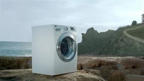 luxtone darty lave linge