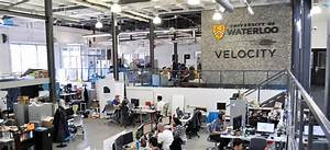 Velocity accelerates innovation as the world's largest ...