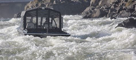 North River Jet Boats by Research 2014 North River Boats Seahawk Ib Jet 25 On