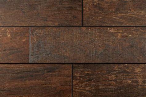 builddirect 174 cabot porcelain tile redwood series