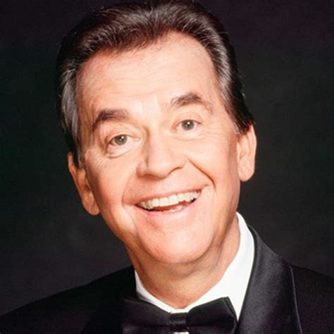Dick Clark  Television Personality Biography