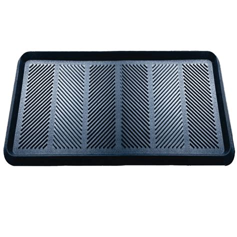 Rubber Boot Tray by Rubber Boot Trays India Boot Tray Mat Manufacturer