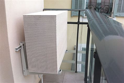 installateur chauffage et radiateur radiants 224 installation et vente de panneaux radiants