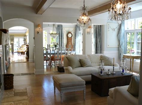 French Country Interior Design Ideas Exterior Paint Colors Home Depot Green Interior Best White Paints For Interiors Satin Or Flat House Painting Color Ideas Design Popular Texture Painted Walls
