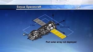 JAXA – Page 14 – Space Station
