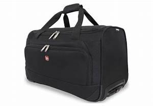 Reisetasche Auf Rollen : wenger reisetasche auf rollen 51 liter f r 54 95 statt 92 schn ppchen blog mit ~ Markanthonyermac.com Haus und Dekorationen