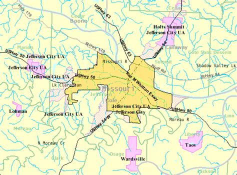 jefferson city missouri familypedia