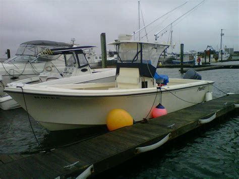 Parker Fishing Boats For Sale By Owner by For Sale 2004 Parker 25se W Yamaha 225 The Hull Truth