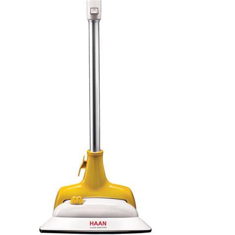 haan classic plus steam mop lemon fs20 walmart