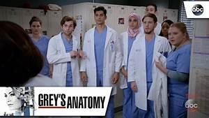 Grey's Anatomy: B-Team – Episode One - YouTube