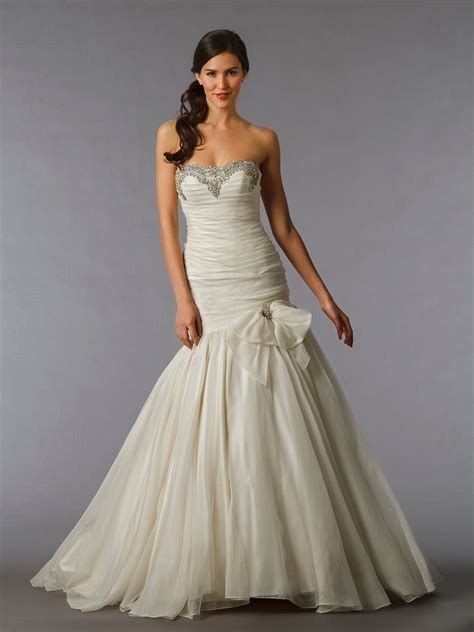 Pnina Tornai Wedding Dress  Shocking Idea Of Pnina. Country Bridesmaid Dresses For Sale. Rustic Camo Wedding Dresses. Wedding Dresses Short With Train. Winter Wedding Dresses Ireland. Ebay 50s Wedding Dresses. Ivory Lace Wedding Dresses Pinterest. Wedding Guest Dresses Below The Knee. Halter Neck Wedding Dresses Johannesburg
