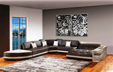paint colors living room accent wall paint color ideas for living room accent wall
