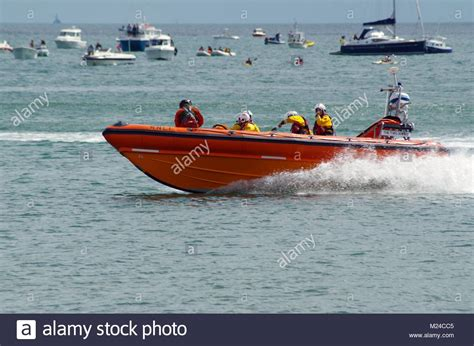 Inflatable Boats Devon by Rigid Boat Uk Stock Photos Rigid Boat Uk Stock Images