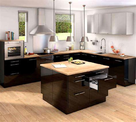 plan de travail brico depot id 233 es de d 233 coration et de mobilier pour la conception de la maison