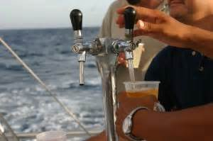 Georgia Boating Laws by Georgia Boating And Alcohol Laws Less Strict Than Dui Laws
