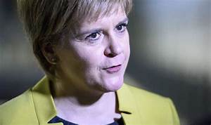 SNP independence crusade suffers blow as Tories advance in ...