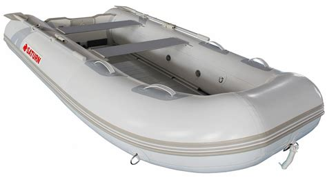 Inflatable Boat Hypalon by Saturn 9 6 Hypalon Inflatable Boats Are Great As A Dinghy