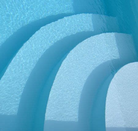 25 best ideas about liner pour piscine on liner piscine margelle and margelle