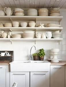 Küche Gemütlich Einrichten : moderne k che mit stil und geschmack einrichten ~ Markanthonyermac.com Haus und Dekorationen