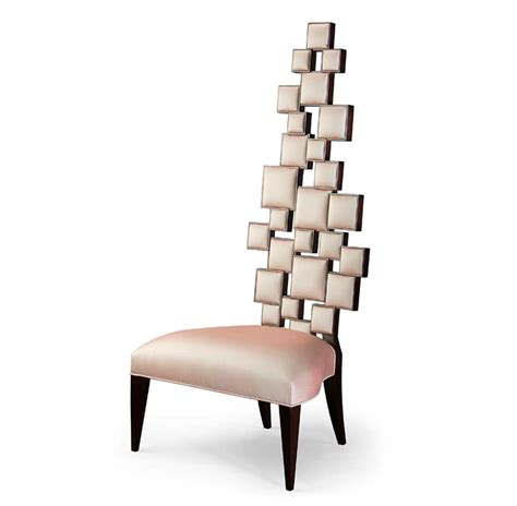 cubisim accent chair by christopher christopher chairs