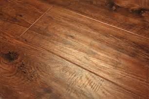 floor sunset acacia installing costco laminate flooring harmonics laminate flooring reviews