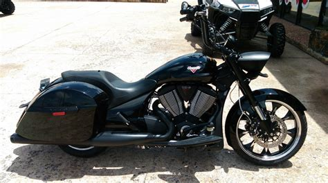 Page 28 Victory Motorcycles For Sale , New & Used