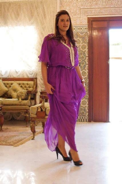 caftan 2013 nouvelle collection takchita boutique caftan marocain