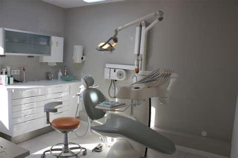 le cabinet dentaire montigny le bretonneux 78180 dentiste selarl dentaire du centre