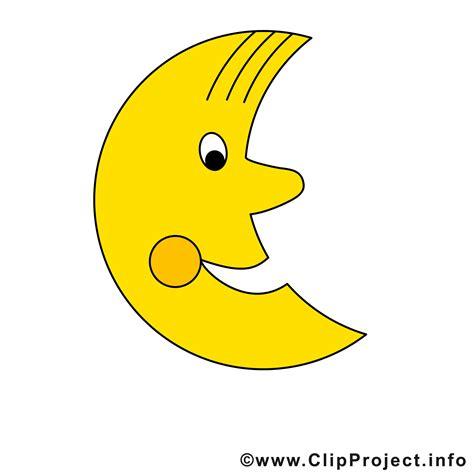 Mond Clipart