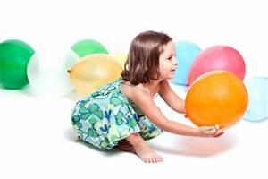 Ballon Mit Mehl Füllen : ballons platzen lassen verschiedene m glichkeiten ~ Markanthonyermac.com Haus und Dekorationen
