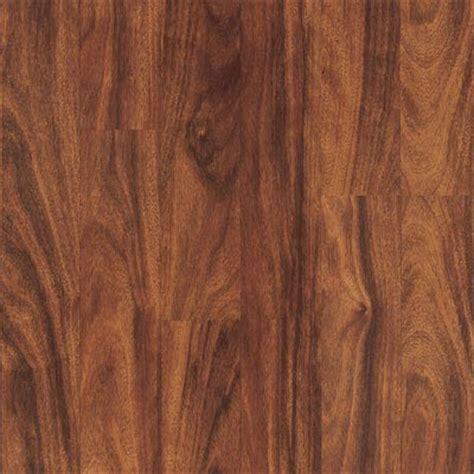 bamboo floors underlayment for bamboo flooring