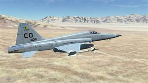 "F-5E BRAZILIAN AIR FORCE - FAB ""v1.2"""