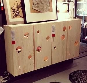 Ikea Ivar Hack : 86 best images about ikea ivar on pinterest drawer unit solid pine and cabinets ~ Markanthonyermac.com Haus und Dekorationen