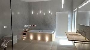 Babyzimmer Bilder Ideen : badezimmer ideen bilder ~ Markanthonyermac.com Haus und Dekorationen