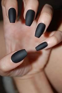 F Und S Polstermöbel : die 25 besten ideen zu schwarze fingern gel auf pinterest schwarze nageldesigns nageldesign ~ Markanthonyermac.com Haus und Dekorationen