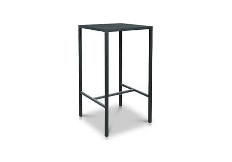 high table quadrix vlaemynck