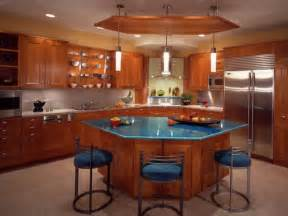 Kitchen Island With Seating, Modern Kitchen Masculine Bedroom Sets Overstock Set 2 Apartments In Atlanta 1 Apartment Louisville Ky Dresser For Small Wall Sconces Reading Best Sound System Furniture Rent To Own