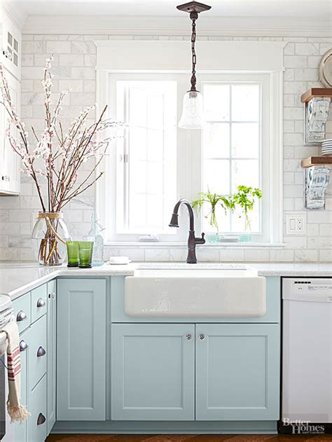 Inspiring Ideas For Small & Budgetfriendly Kitchens The