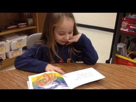 1000+ Ideas About Reading Recovery On Pinterest  Decoding Strategies, Guided Reading And Guided