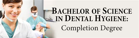 Online Bachelor Of Science In Dental Hygiene  Western. Rapid Software Development Aarp Tax Services. Top 10 Water Softener Systems. Construction Management Associates. Copperhead Snake Bite Photos. Child Internet Safety Software. Digital Assets Management Bachelor Degree Art. Lymph Nodes Swollen On Neck Donate A Car Mn. Flood Restoration Service Lake Mary Dentists