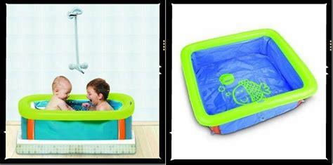 baignoire gonflable bac a jumeaux co le site des parents de jumeaux et plus