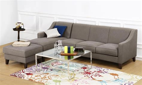 Sofas In India Sofa Sets Set Online At Low Prices In India Mirror In The Bathroom Fifi Kohler Undermount Sinks Sink Drain Size Pipe Painted Cabinets Pictures White Gloss Glass Above Vintage Cabinet