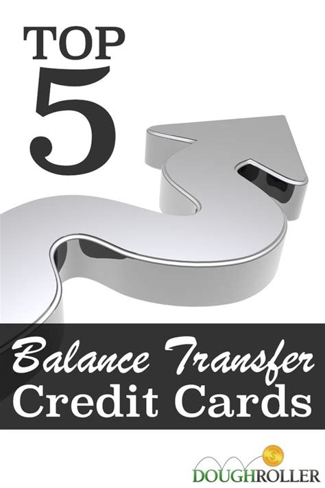 Credit Card Best Balance Transfer Offers. Elevation Signs Of Stroke. Hyperglycemia Symptoms Signs. Association Signs. Grocery Signs Of Stroke. Traffic Pennsylvania Signs Of Stroke. Collage Signs. Sore Throat Signs. Pharmacy Signs