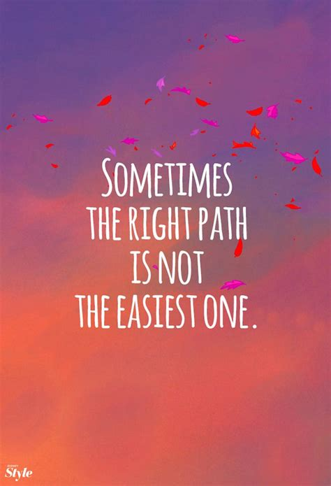25+ Best Pocahontas Quotes On Pinterest  Disney Quotes. Song Verses Quotes. Good Quotes Soccer. Relationship Killers Quotes Tumblr. Motivational Quotes To Lose Weight. Friday Quotes Write It Down. Deep Quotes From Vampire Diaries. Beach Quotes God. Disney Quotes Baby