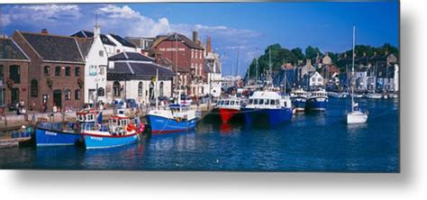 Fishing Boats For Sale Weymouth Dorset by Weymouth Art Fine Art America