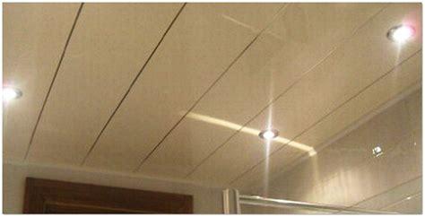 comment monter un plafond en placoplatre 224 merignac prix de travaux de toiture ossature plafond