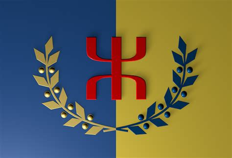 pr 233 noms berb 232 res kabyles gar 231 ons en b pr 233 noms musulmans