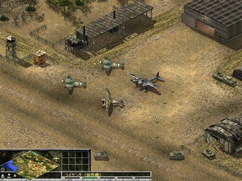 un jeu de strat 233 gie sur la seconde guerre mondiale