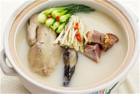 China's 8 Great Cuisines — Best 8 Culinary Classics